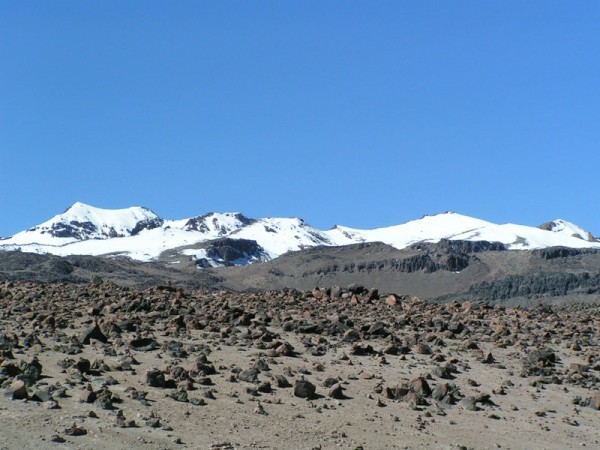 Colca Canyon2