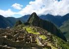 Machu-Picchu-Peru