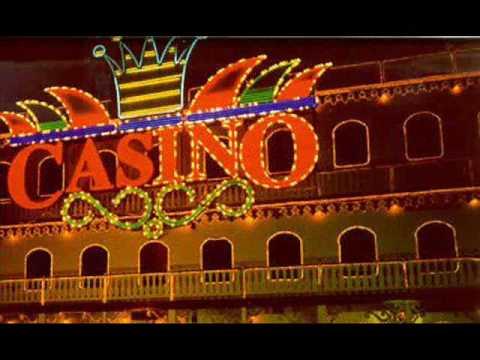 Casino de Buenos Aires