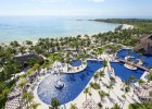 Barcelo Maya Resort