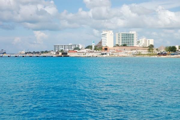 cozumel-island