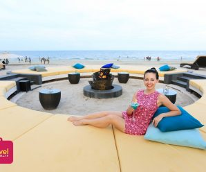 10 Reasons to Visit Hua Hin on a Golf holidays
