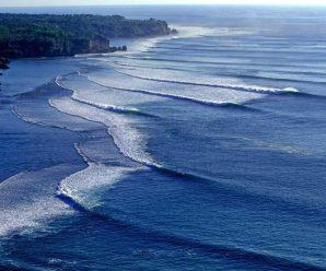 Bukit Peninsula, Bali