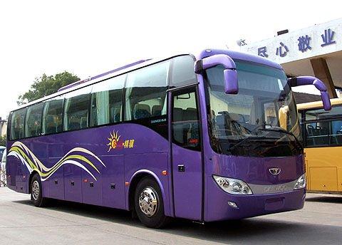 china_long_luxury_bus